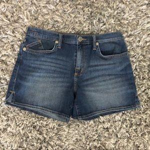 Rock Republic shorts